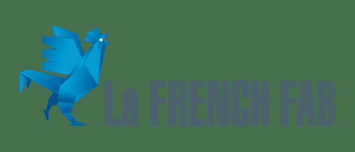Transform Agencement est fière de rejoindre La French Fab